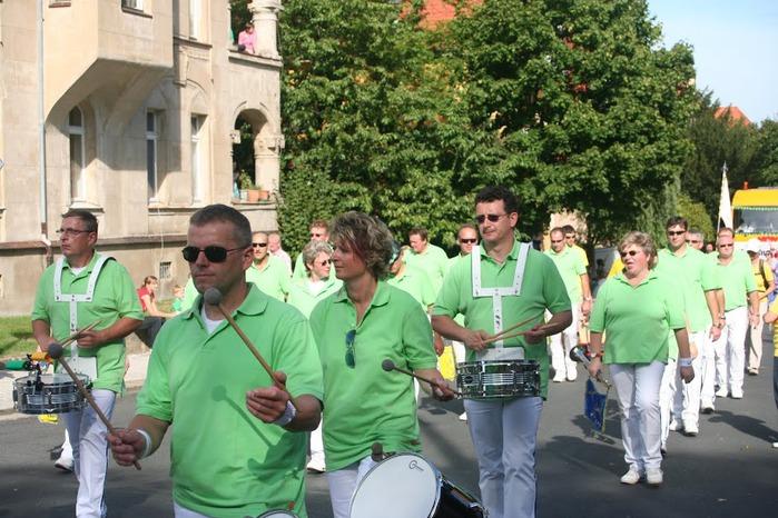 Tag der Sachsen 2012 in Freiberg - Часть2 42682