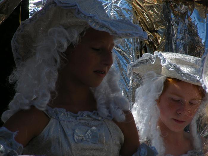 Tag der Sachsen 2012 in Freiberg - Часть2 35070