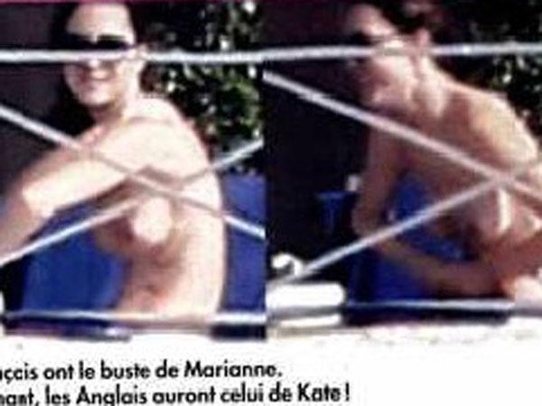 Скандальные-фото-голой-Кейт-Миддлтон (600x450, 43Kb)