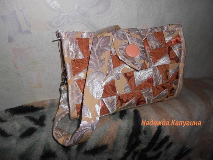 сумка1 (700x525, 54Kb)