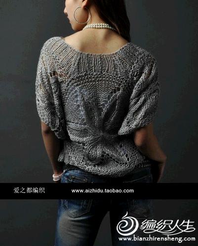 Туника женская вязаная спицами ажурная из мотивов/4683827_20120915_222647 (401x498, 128Kb)