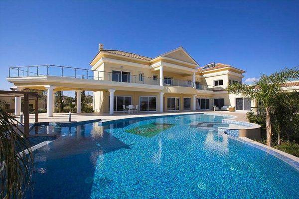 Купить дом на кипре от 1500 рублей