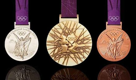 4572018_medal (440x258, 29Kb)