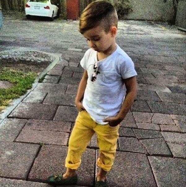 Фото мальчика маленького на аву