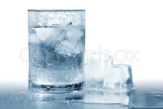 талая вода (320x213, 18Kb)