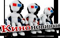 logo (196x125, 38Kb)