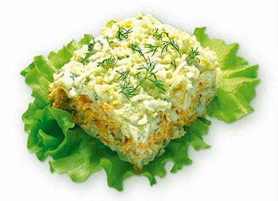 salat-mimoza-s-lososem-00 (550x398, 71Kb)