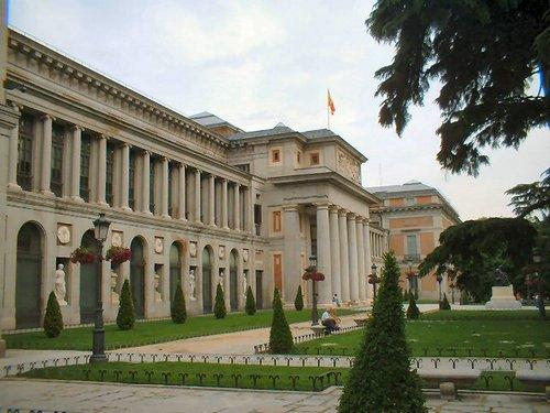 Madrid_Museo_Prado (500x375, 51Kb)
