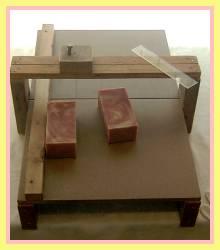 Soap-Cutter (220x250, 6Kb)