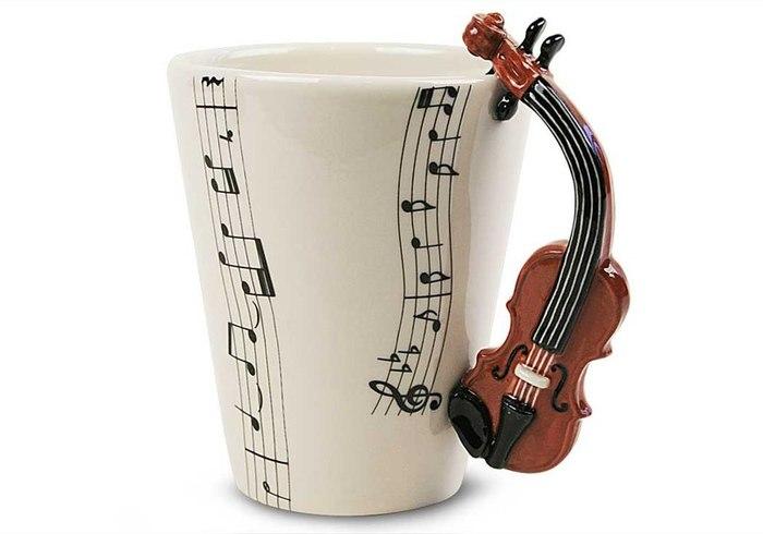 музыкальные чашики фото 2 (700x490, 42Kb)
