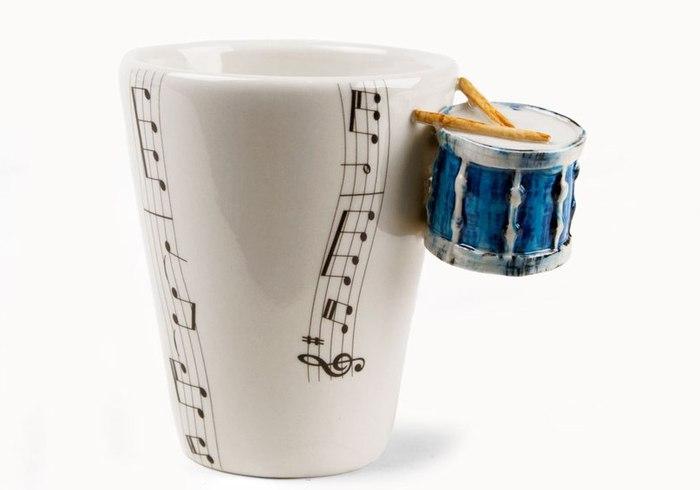 музыкальные чашики фото 3 (700x490, 30Kb)