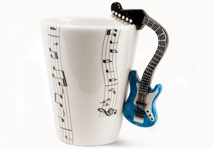 музыкальные чашики фото 9 (700x490, 35Kb)