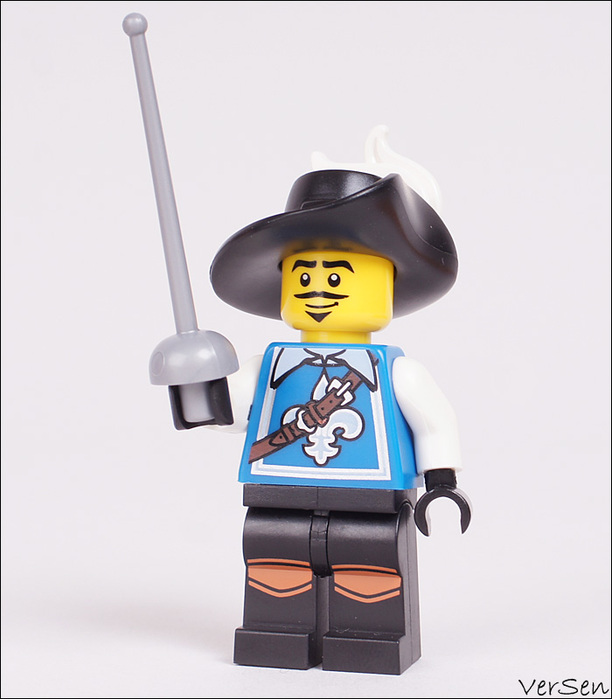 Minifigures_8804_0010 (612x700, 84Kb)