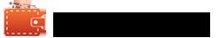 roscrediti (247x43, 7Kb)
