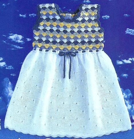 Платье вязаное крючком для девочки/4683827_20120917_122145 (468x484, 262Kb)