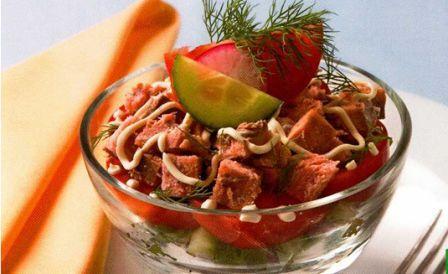 1307443769_15-recept-salat-vesennij-2 (448x274, 26Kb)