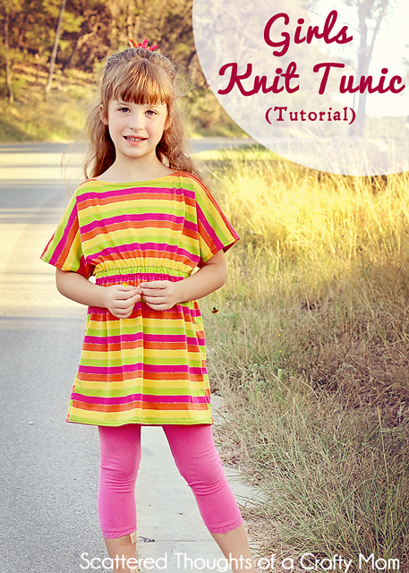girls-knit-tunic-tutorial3 (457x640, 379Kb)