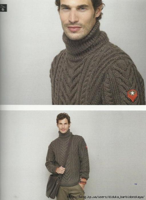 3661726_sweater (511x700, 236Kb)