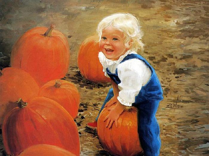 Donald Zolan_44MyPumpkin_sm (700x524, 59Kb)