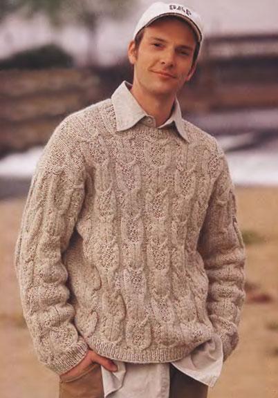 sweater1-01 (402x576, 53Kb)