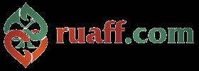 logo1 (280x100, 18Kb)