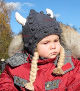 шапка-шлем-викинга (265x300, 30Kb)