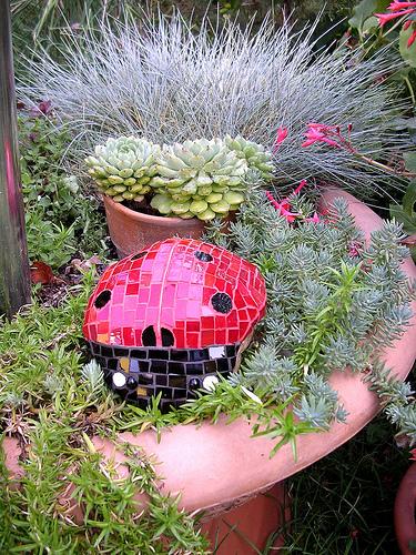 ladybug (2) (375x500, 229Kb)