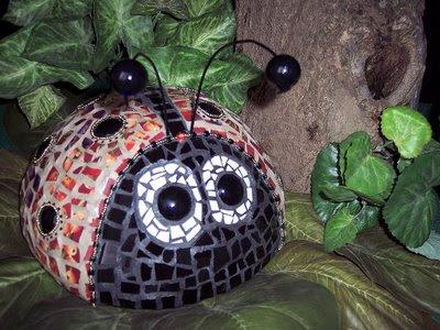 ladybug (4) (400x300, 47Kb)