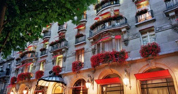отель со столетней историей1 (570x302, 163Kb)