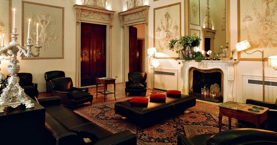 отель со столетней историей8 (570x299, 129Kb)