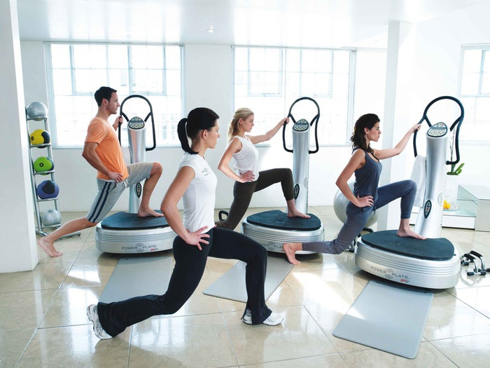PowerPlate1 (700x525, 98Kb)