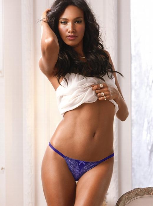 Victoria's Secret4 (519x700, 198Kb)