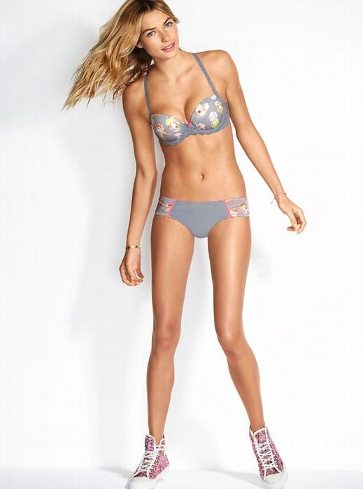 Victoria's Secret10 (519x700, 170Kb)
