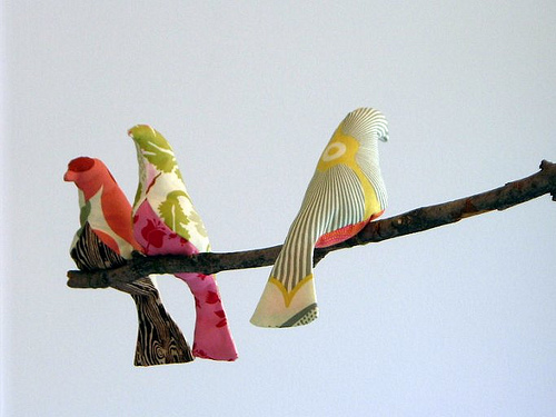 Blog-diy-bird-mobile2 (500x375, 74Kb)