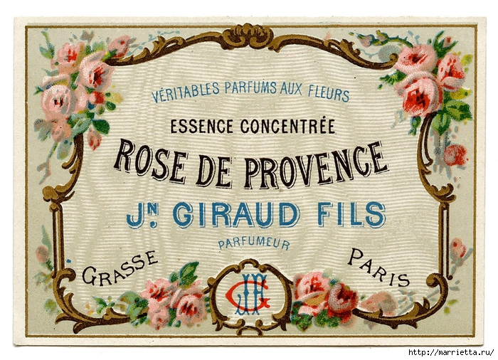 French-rose-label-graphicsfairy002b (700x506, 364Kb)