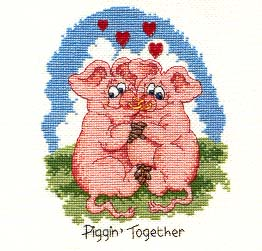 Piggin Together (262x251, 23Kb)