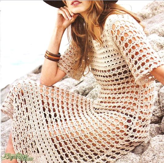 Ажурное платье женское вязаное крючком/4683827_20120917_220903 (536x534, 352Kb)