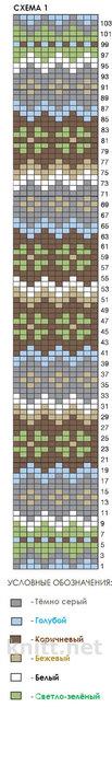 kardigan-fair-isle-dolman-shema-jak (103x700, 30Kb)