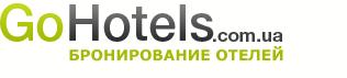 91510917_header_ru (316x71, 5Kb)
