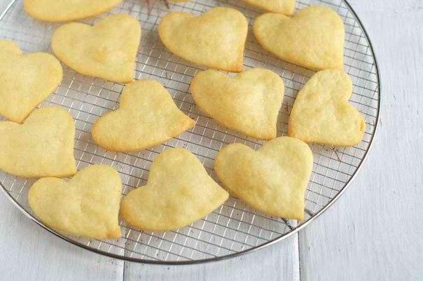 Cheese-hearts (604x401, 50Kb)