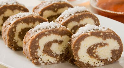 Roll-chocolate-coconut (400x220, 26Kb)