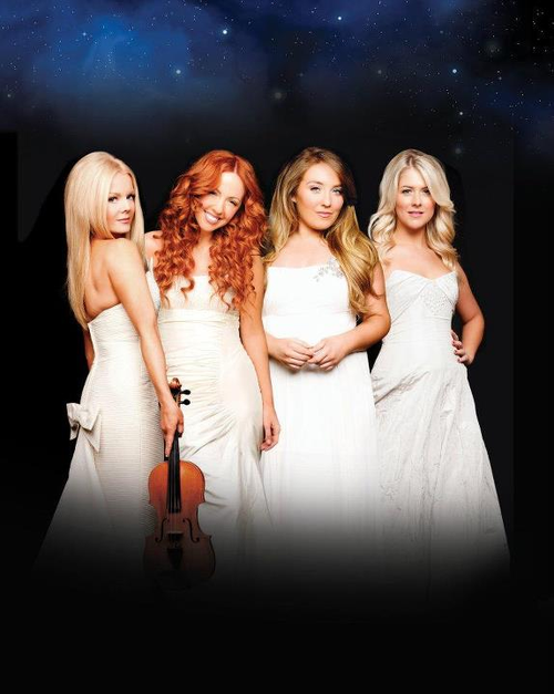 Celtic+Woman+cw1 (500x627, 291Kb)