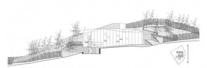 Дом среди сосен 21 (700x233, 30Kb)