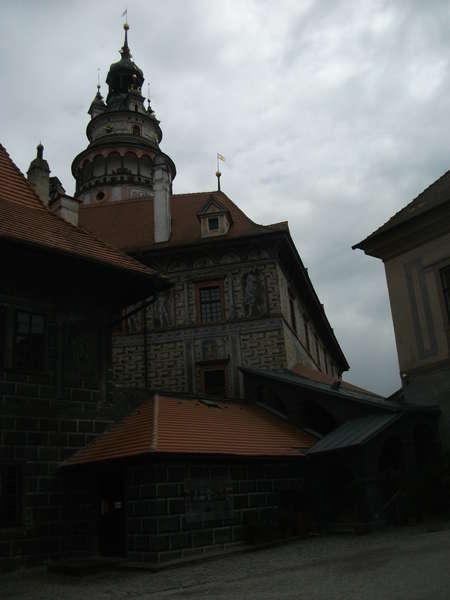 чехия замок 24 (450x600, 36Kb)