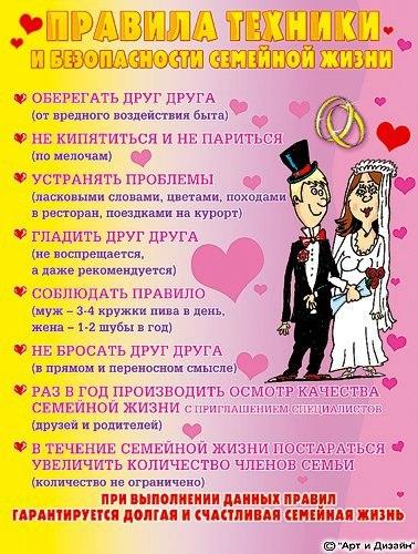 Поздравления с годовщиной свадьбы прикольные мужа