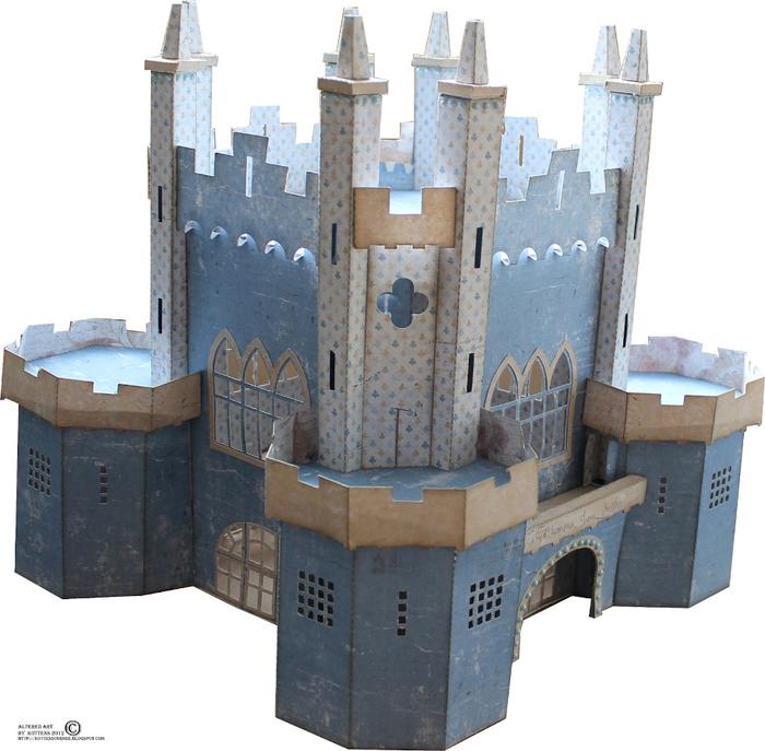 castle_anton (700x687, 400Kb)