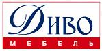 logo (1) (149x75, 17Kb)