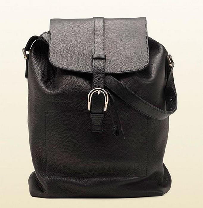 50 стильных сумок для мужчин сезона осень-зима 2012 4 (682x700, 90Kb)
