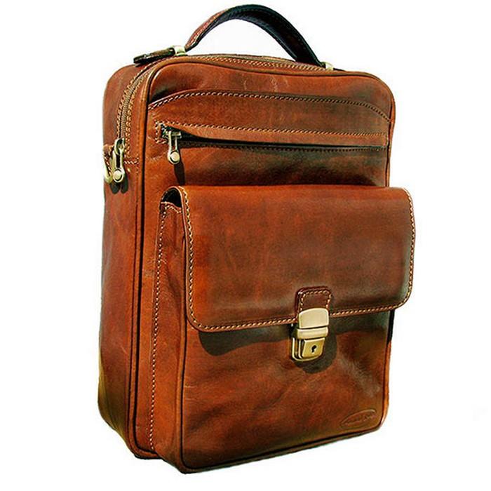 50 стильных сумок для мужчин сезона осень-зима 2012 6 (700x700, 85Kb)