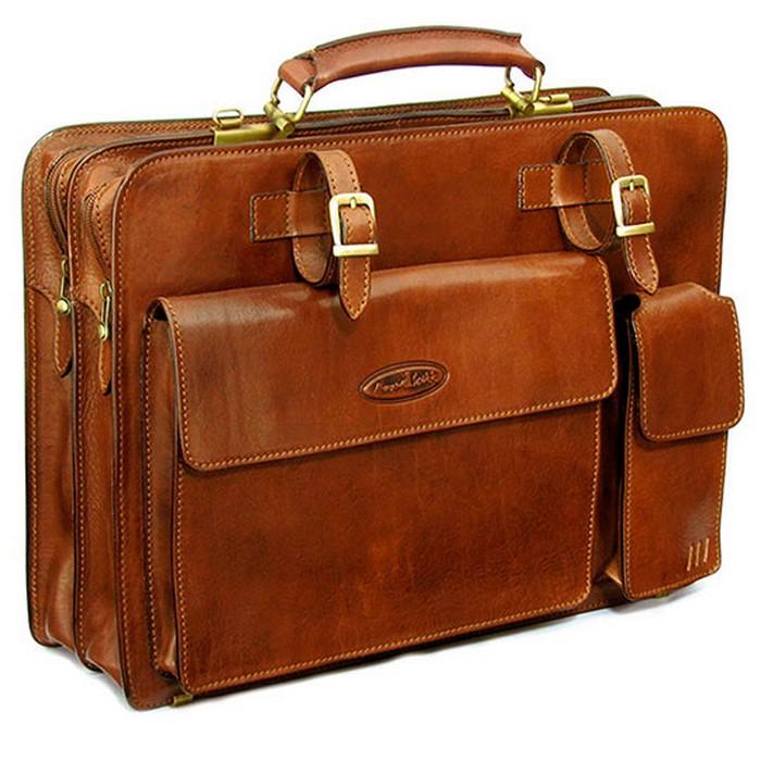 50 стильных сумок для мужчин сезона осень-зима 2012 8 (700x700, 103Kb)
